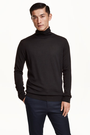 Donna Karan Mens T Shirts
