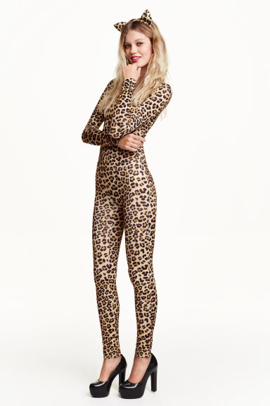 Jaguar Ladies Fashion
