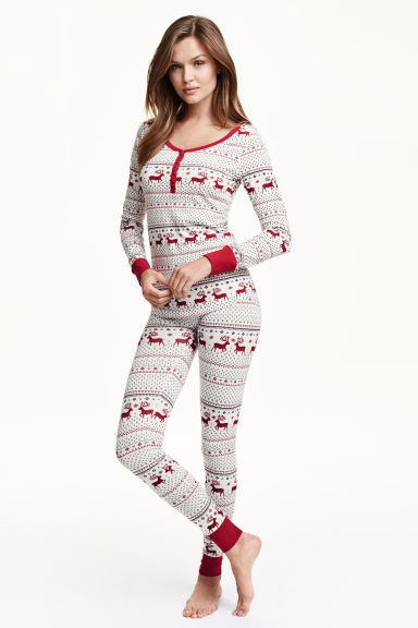 Buy Pajamas and other leggings and more in Fashion,discover women's pajama sets in cotton & lace. Shop nightgowns, robes & kimonos! Comfort sleep leggings perfect for you at Simple-Dress.