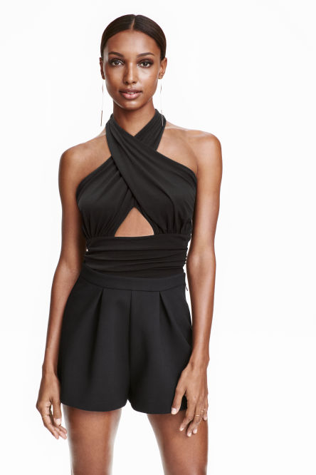 Shop womens tops cheap sale online, you can buy best black tops, tank tops, crop tops and white tops for women at wholesale prices on stilyaga.tk FREE Shipping available worldwide.