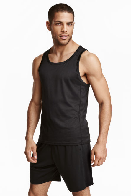 Discover the best Exercise & Fitness Apparel in Best Sellers. Find the top most popular items in Amazon Sports & Outdoors Best Sellers.