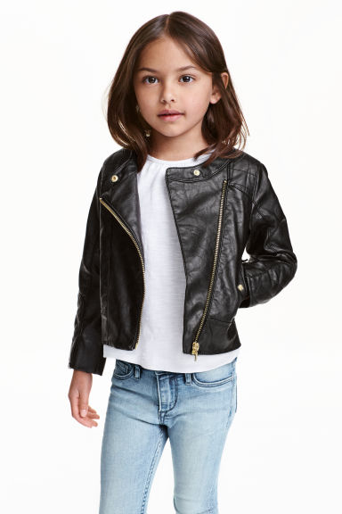 Free shipping on best-dressed kids' shop at xflavismo.ga Shop blazers, dresses, shoes & more from the best brands. Totally free shipping & returns.