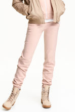 Boots - Beige - Ladies | H&M CN 1