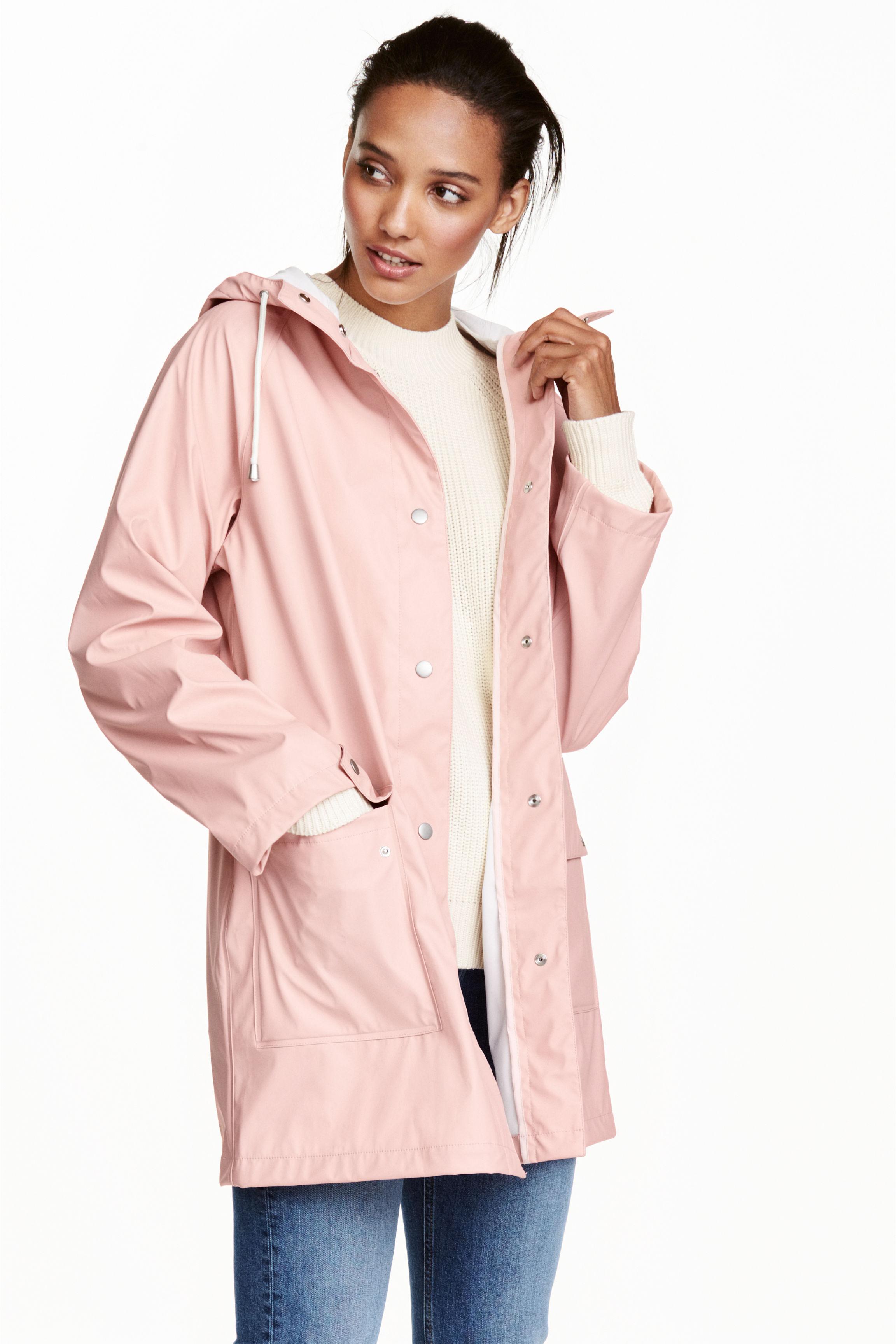 Women's Coats- Shop the latest trends online | H&M GB