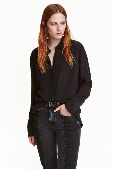 Sleeveless Flannel Shirts For Men
