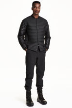 Trekking trousers - Black - Men | H&M CN 1