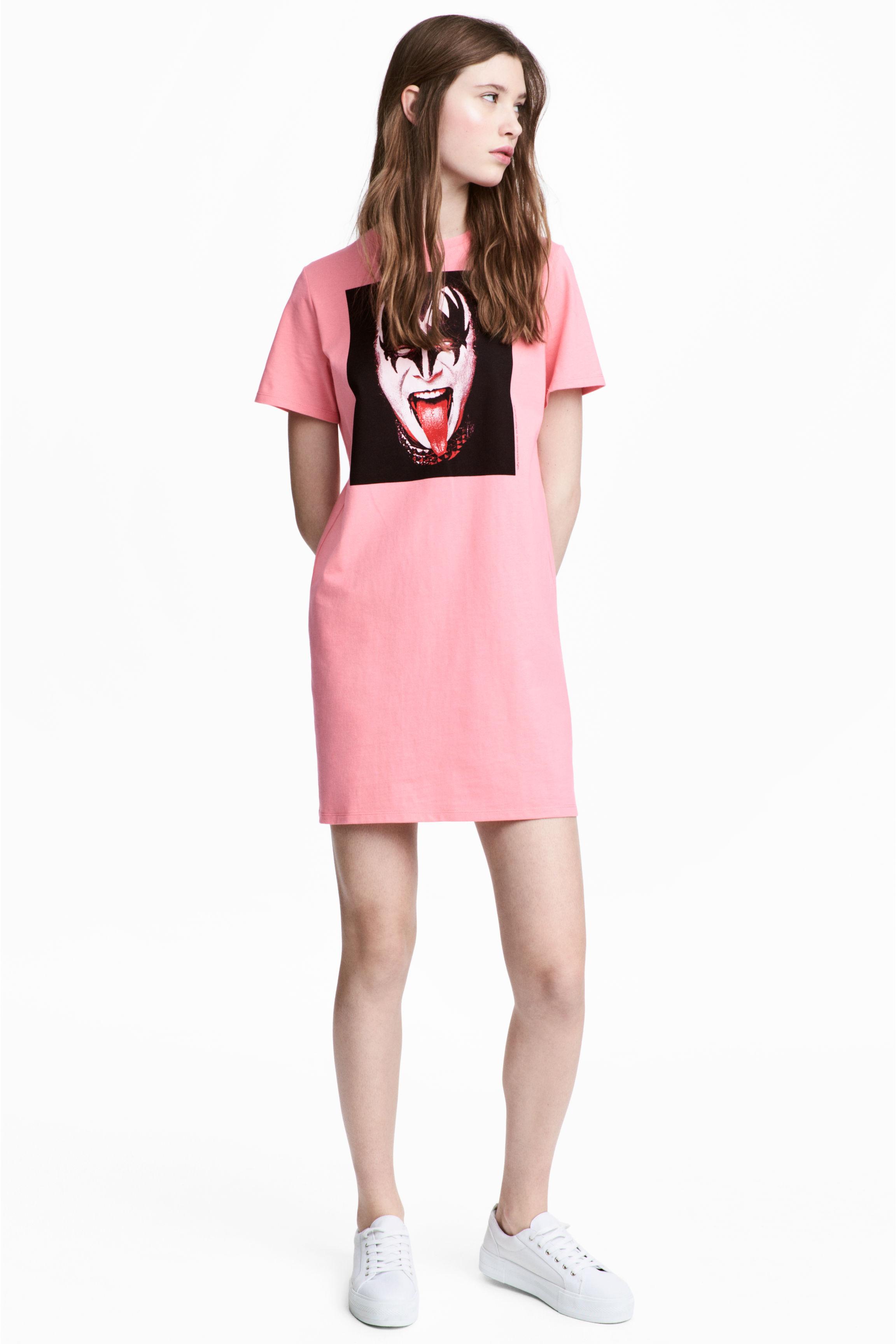 Bonito H & M Vestidos De Fiesta Imágenes - Colección de Vestidos de ...