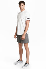 Sports shorts - null - Men | H&M CN 1