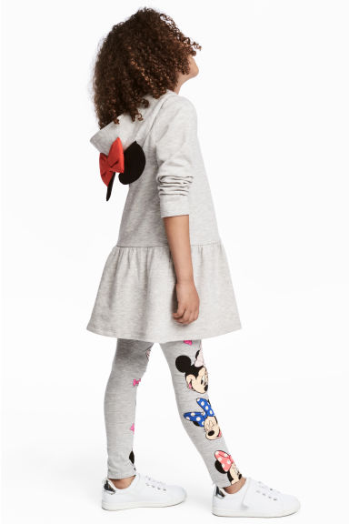 Baskets - Blanc - ENFANT | H&M BE 1