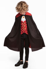 Costume - Red/vampire - Kids | H&M CA 1