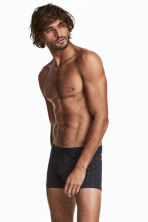 3-pack trunks - null - Men | H&M CN 1