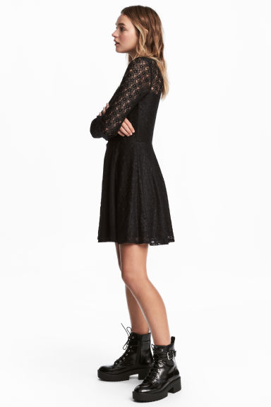 California online clothing stores