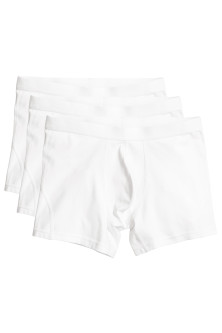 3er-Pack Boxers