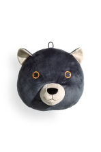 Adorno de pared - Oso - HOME | H&M ES 1