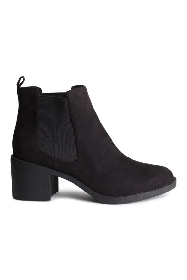 Find great deals on eBay for h and m boots. Shop with confidence.