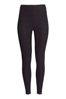 Leggings High waist