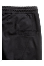 Sweatpants - Black - Ladies | H&M 2