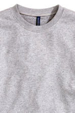 Sweat - Gris - HOMME | H&M FR 3