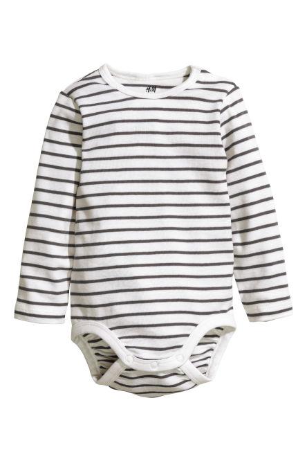 0b7c41c9fdc5 Ropa niños - Compra online o en tienda | H&M