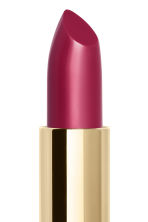 Rossetto cremoso - Last Tango - DONNA | H&M IT 3