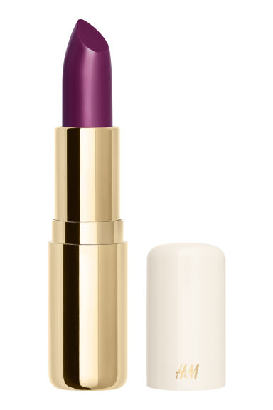 Rossetto cremoso - Orchidding Me - DONNA | H&M IT 1
