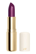 Crème lipstick - Orchidding Me - DAMES | H&M BE 1
