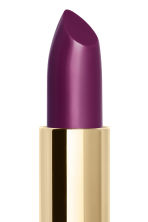 Crème lipstick - Orchidding Me - DAMES | H&M BE 3
