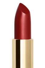 Rossetto cremoso - Marooned - DONNA | H&M IT 3