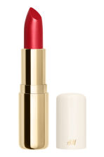 Rossetto cremoso - Scarlet Fever - DONNA | H&M IT 1