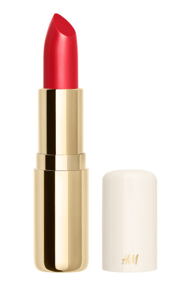 Cream lipstick - Pomegranate - Ladies | H&M IE 1