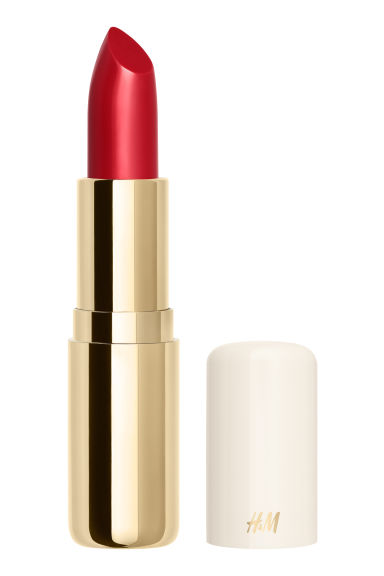 Rossetto cremoso - Pyrope -  | H&M IT 1