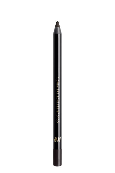 Eyeliner - Panther - Ladies | H&M CA 1