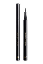 Eyeliner fluido - Jet Black - DONNA | H&M IT 1