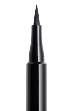 Eyeliner fluido - Jet Black - DONNA | H&M IT 3