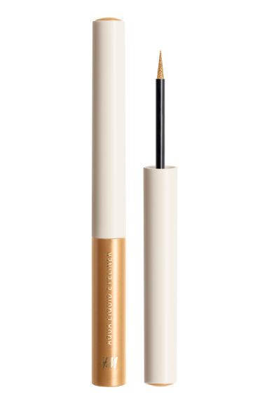 Eyeliner fluido - All That Jazz -  | H&M IT