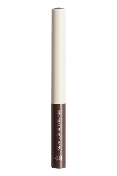 Liquid eyeliner - Cinnamon Luxe - Ladies | H&M CA