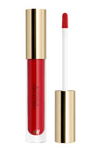 Lip gloss - Flamenco - DONNA | H&M IT 1