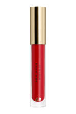 Lip gloss - Flamenco - DONNA | H&M IT 2