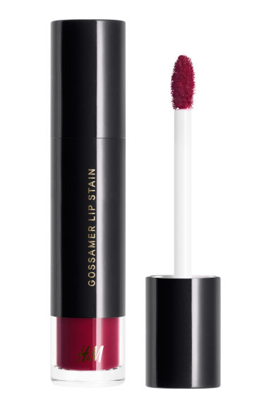 Lip stain - Leading Lady - Ladies | H&M CA