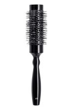 Ceramic hair brush - Black - Ladies | H&M CA 1