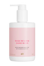 Detergente mani - Rose Reverie - DONNA | H&M IT 1