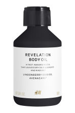 Olio corpo - Revelation - DONNA | H&M IT 1