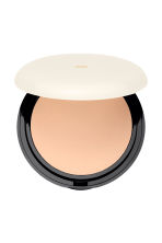 Base de maquillaje compacta - Ivory - MUJER | H&M ES 1