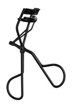 Precision lash curler - Black - Ladies | H&M IE 1