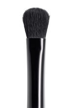 Eye shadow brush - Natural white - Ladies | H&M IE 2