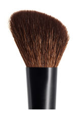 Blusher brush - Black - Ladies | H&M GB 2