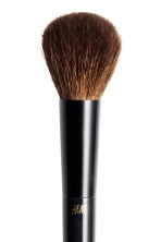 Blusher brush - Black - Ladies | H&M CA 2