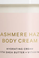 Crema corpo - Cashmere Haze - DONNA | H&M IT 2