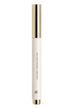 Concealer pen - Ivory - Ladies | H&M IE 2