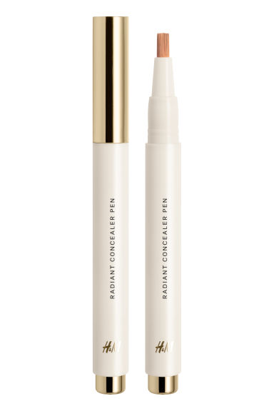 Concealer pen - Vanilla Peach - Ladies | H&M CA 1